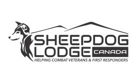 Sheepdog-Lodge-Final-copy1