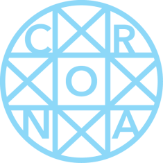 CoronaStationPhysio_Icon_clr